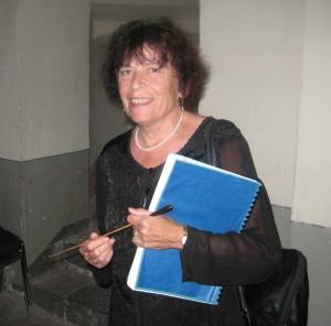 Ank-vor-Auftritt2007