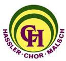 Hassler-Chor Malsch e. V.